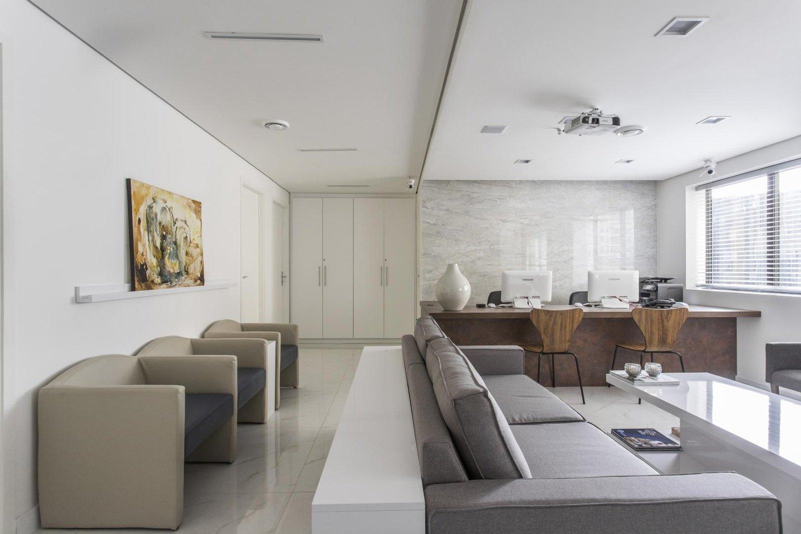 foto-interior-clinica-fernando-costa-06