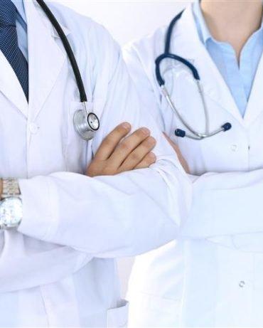 clinica-geral-clinica-fernando-costa
