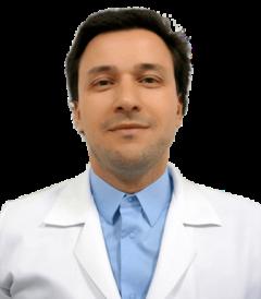 doutor-marcos-cairo-vilela